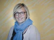 Tine van der Vloet: Volgende terbeschikkingstellingen persoonsvolgende budgetten: mei 2019