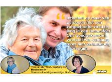 Aditi Tine van der Vloet