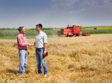 Laat hulp vragen in de landbouwsector geen taboe zijn
