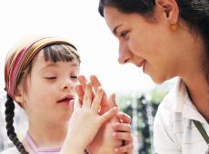 COVID-19 gevolgen voor de testfase van het zorgzwaarte-instrument voor minderjarigen