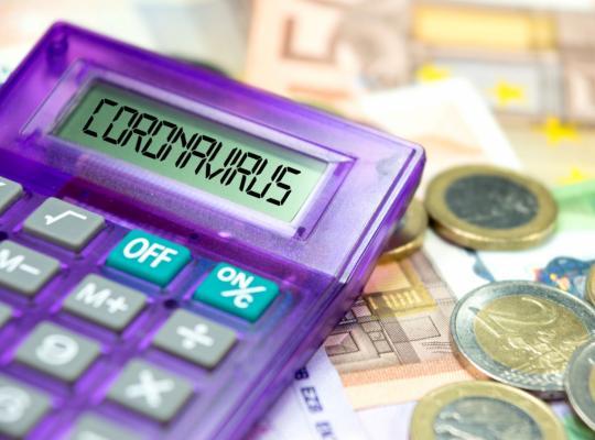 Verlenging van de COVID-19 maatregelen voor budgethouders